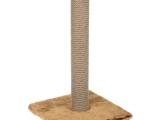 Когтеточка столбик