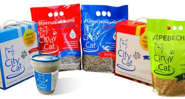 наполнители для кошачьих туалетов рейтинг
