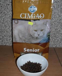 Cimiao