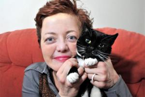 Отзывы о наполнителях для кошек